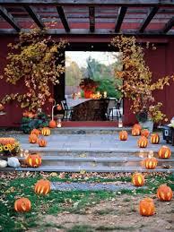 outdoor fall wedding ideas 40 amazing outdoor fall wedding décor ideas pumpkins wedding