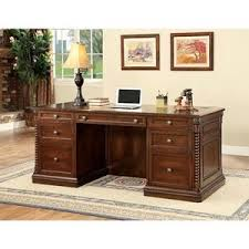 executive desks for the home office