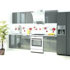 cuisine de qualité cuisine de bonne qualite meubles pour cuisine acquipace de tras
