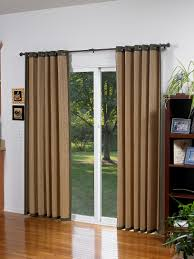 Standard Patio Door Size Curtains by Decoration Inspiring Classically Elegant Window Treatments Valance