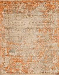 35 best fall rugs images on pinterest carpets hand made and
