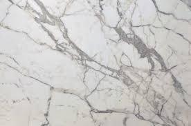 white marble marble countertop planet granite
