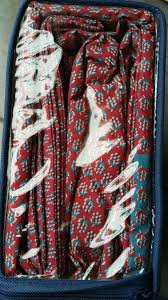 Ralph Lauren Sheet Set 170 Chaps Ralph Lauren Morocco 4pc Queen Or King Sheet Set Red