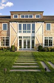 192 best home exteriors u0026 floor plans images on pinterest