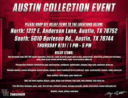 Home Trends Design Austin Tx 78744 Hyde Park Baseball Hpbaseball2014 Twitter