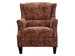 Paisley Accent Chair 42 Best Livingroom Images On Pinterest Arm Chairs Paisley And