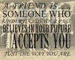 friendship quote photo frame friendship quotes vintage friends much cheaper than a