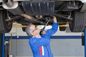 requirements for state of michigan mechanic certification career