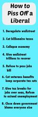 best 25 supply side economics ideas on pinterest conservative