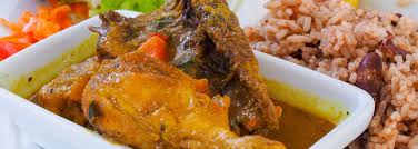 cuisine guadeloup nne taste of the caribbean a culinary tour of guadeloupe smartertravel