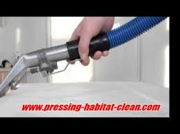 location nettoyeur vapeur pour canap nettoyage de canapé matelas fauteuil cahise tapis moquette