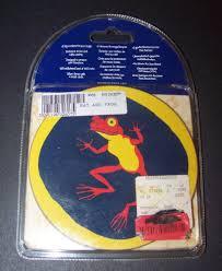 halloween coasters mug mates halloween coasters pimpernel bats frogs set of 4