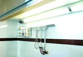 reglette cuisine avec prise reglette eclairage cuisine reglette eclairage cuisine simple rglette