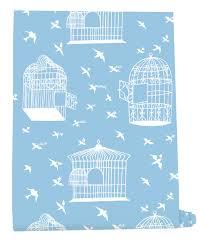 wallpaper with birds u0027dreamwall style blog u0027