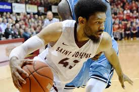 deandre u0027 bembry new haircut same old great game