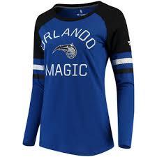orlando magic women u0027s clothing magic clothing for women apparel