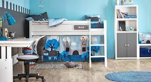 kinderzimmer planen einrichtungsideen kinderzimmer junge klassisches babyzimmer mit