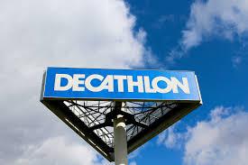 canne si e decathlon lav contro decathlon in dodici città armi magazine