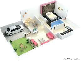 house plan search best house plan search lovely interior design plans for houses in