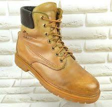 womens walking boots ebay uk womens walking boots size 8 in boots ebay