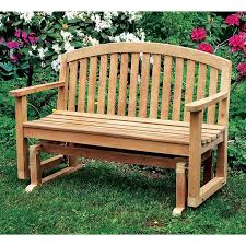 Outdoor Glider Loveseat 33 Best Gliders Images On Pinterest Porch Glider Gliders And Amish