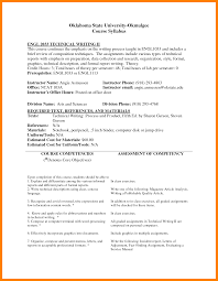 technical report word template 8 layout of a formal report rn cover letter