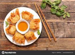 cuisine asiatique cuisine asiatique plat chinois photographie studiom 136387624