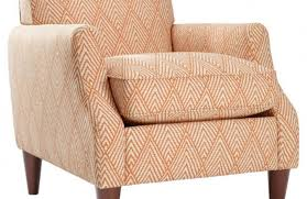 rightful accent chair deals tags french accent chairs sale