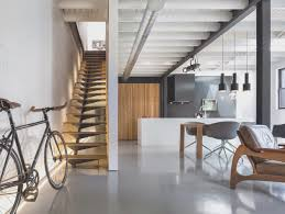 Www Home Interior Astonishing Www Home Interior Contemporary Simple Design Home