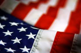 State Flags Of Usa Buy Flags Us Flags State Flags Flag Pole Installations Buy