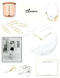 Marble Desk Accessories White Desk Accessories White Desk Accessories Staples