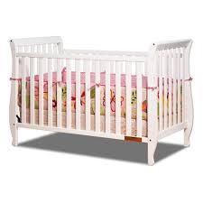 Modern Convertible Crib by Modern Convertible Crib Babyletto Lolly 3 In 1 Convertible Crib