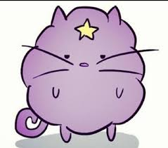 Lumpy Space Princess Meme - adventure time with finn and jake images lumpy space princess