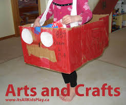arts and crafts u2013 it u0027s all kid u0027s play