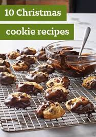 italian christmas cookies recipe italian christmas cookies