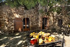 chambre d hotes pyrenees chambre d hôtes le vieux à st marsal pyrénées orientales