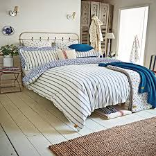 King Size Duvet Covers Canada Bedroom Super King Size Duvet Cover Cotton Sweetgalas For Amazing