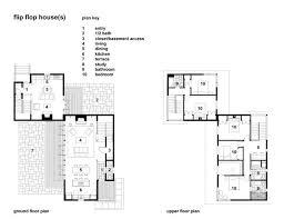 house layout generator 243 best fabulous floor plans images on floor plans