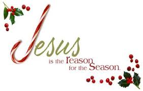 sutterfield designs jesus is the reason for the season