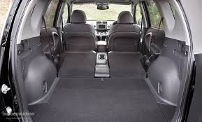 dimensions of toyota rav4 toyota rav4 5 doors specs 2006 2007 2008 autoevolution