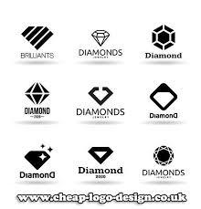 cheap logo design best 25 cheap logo ideas on logo design uk deal in