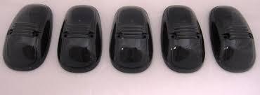 99 dodge ram led lights catoctin road recon 264145bk 99 02 dodge ram 2500 3500