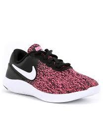 shoes kids shoes toddler girls 8 5 12 dillards com