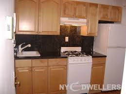 rental kitchen ideas apartment kitchen decorating ideas kitchen design ideas apartment