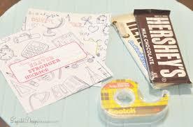 sugartotdesigns back to candy bar wrappers free printable