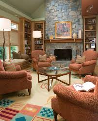 sublime lift chair recliner medicare decorating ideas gallery in