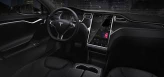 photos tesla model 3 on indian roads in 2019 the indian express
