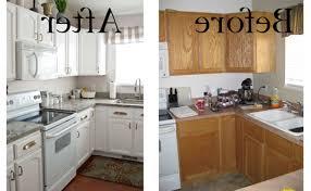 Best Kitchen Cabinets Brands redoing a kitchen kitchen idea