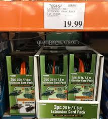 home depot black friday 2 pack lighted deer costco christmas trees christmas decorations christmas lights 2013