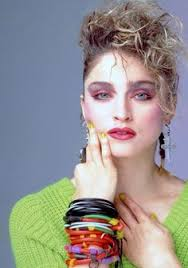 fashion trends we can all thank madonna for bad fashion modern